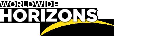 Worldwide Horizons