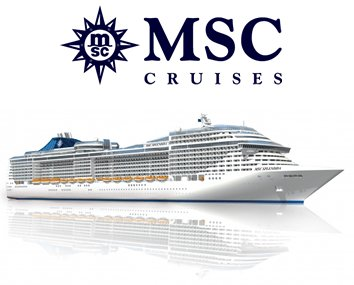 MSC SERVICE CHARGE